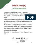 CCl_curs_5.pdf