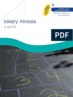 Biliary Atresia2012.pdf