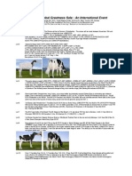 Updates for Jetstream - FINAL.pdf