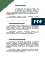Campos Profesionales Ipp-r