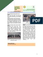 bpp08007.pdf