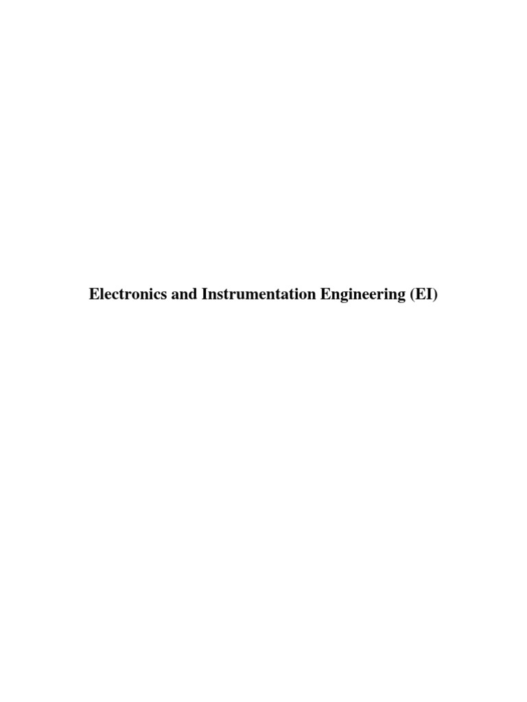 8mgu Btech2010 Eipdf Amplifier Network Analysis Electrical Circuit Electronic Pyro Igniter System Projects Circuits