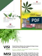 BUDI_AR 2011.pdf
