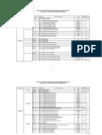 jwpepnov13_final.pdf