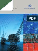 CTBN_AR 2011.pdf