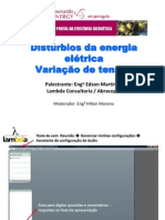 Variação-de-tensão_leonardo-Edson