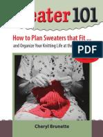 Sweater-101-Sampler-copy.pdf