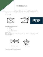 graph planar.doc