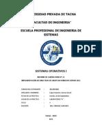 Informe No_22.docx
