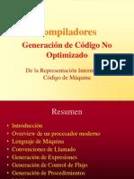 13 Generacion de Codigo(1)