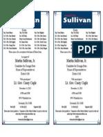 SullivanCagle Invite.pdf