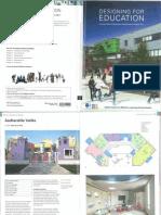 adharshila kindergarten school.pdf