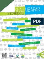 2013-Livret30experiences.1-10