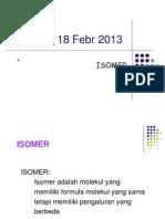 KULIAH 3-18 Feb 2013.ppt