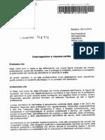 OG2013043702.pdf
