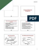 session 1-2.pdf