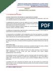 APUNTES de FUND. de REDES TIC's _unidad 1_ok - Copia - Copia