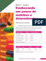 Unid9 MAT Matematica Modulo 3