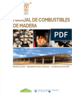 COMBUSTIBLES_BTC_Handbook_Español_Completo