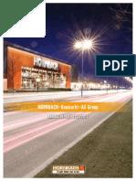 Annual Report Hornbach.pdf