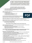 2-ExcavationandTrenching.pdf