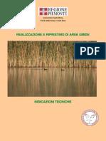 Ripristino aree umide.pdf