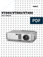 NEC VT660 User Manual.pdf
