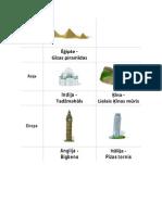 Pasaules ievērojamie apskates objekti.pdf