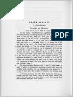 Sogdian Studies II.pdf