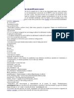 instalar y configurar servidor postfix.doc