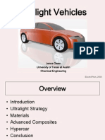 ultralight_vehicles_2[1].ppt