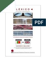 APPC_lexico_amb_arq_eng_eco_ges_port_ing_v5.pdf