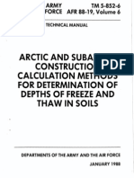 TM 5-852-6 Arctic and Subacrctic Construction Calc Methods for Depths of Freeze-Thaw Soils.pdf