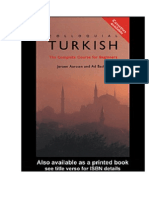 Colloquial Turkish.pdf