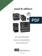 Manual BTC-4100 7100 8100 9100 ROMANA v1 00.pdf