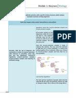 Module 1 - Enzymes.pdf