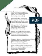 Puisi tokoh.doc