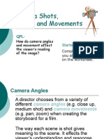 Camera shots,angles and movements.pdf
