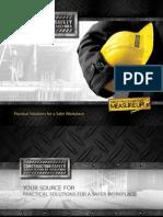 10390_BrochureUpdate.pdf