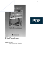 Denevi, Marco - Falsificaciones.pdf