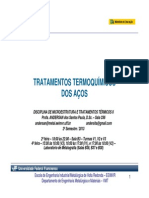 Curso_TratamentosTermoquimicos