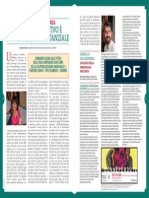 Noi Donne - Novembre/Dicembre 2013
