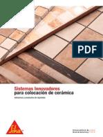 SIKA_Colocación_Ceramica
