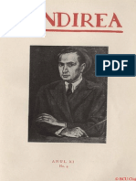 Gandirea-11x04-Aprilie1931.pdf