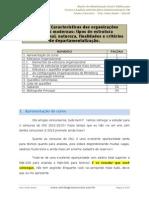 nocoes-de-administracao-geral-e-publica-p-cnj-analista-jud-area-adm-e-tecnico-jud-area-adm_aula-00_aula-00-tecnico-e-analista-a.pdf