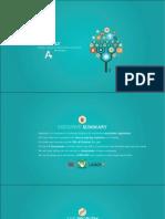 Appraisly_Nov_2013_v0.2.pdf