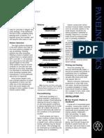 Panelling Basics.pdf