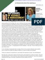 Attachment_5-AF_Times_Articles_re_SrA_Bridges.pdf