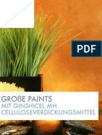 Great Paints with GINSHICEL MH (German).pdf