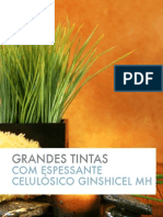 Great Paints with GINSHICEL MH (PORTUGUESE).pdf